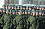 Хронический гастрит и армия: призывают или нет?