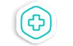 Сервис spb.docdoc.ru: удобный выбор врача и запись на прием онлайн
