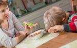 Понос и температура (37, 38) у ребенка — что делать, лечение