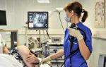 Узи желудка: показания к проведению, подготовка к обследованию