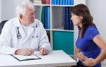 Нервный желудок: причины, симптомы, формы, лечение невроза