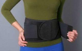 Опущение желудка: упражнения. как поднять желудок в домашних условиях