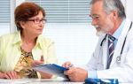 Шунтирование желудка — что это такое, стоимость операции