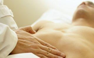 Много слизи в желудке: причины , лечение народными средствами