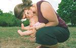 Что делать при запоре у новорожденного — вызвать стул у грудного ребенка