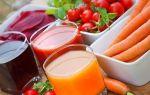 Диета при болях в желудке — что можно кушать когда болит желудок