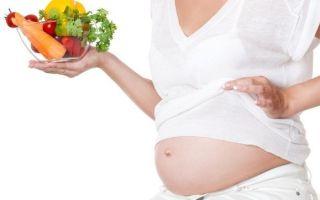 Тошнота при беременности: причины сильной, постоянной тошноты на ранних и поздних сроках