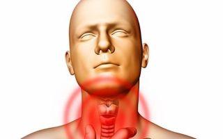 Ощущение кома в пищеводе: причины сдавленности, чувство комка и отрыжка