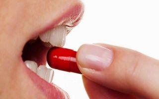 Гастродуоденит: симптомы и лечение, как и чем лечить болезнь