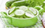 Помидоры и огурцы при гастрите есть, можно ли их есть, польза и вред