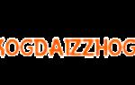 Дуодено гастральный рефлюкс: причины, симптомы и лечение