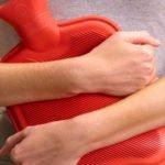 Кишечное кровотечение: симптомы и первая помощь