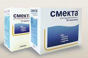 Пробиотики: список препаратов, какие лучше выбрать, перечень названий