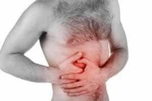 Почему болит правый бок: причины и симптомы сильной боли с правой стороны