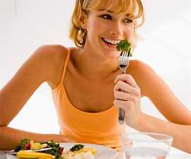 Питание при язве двенадцатиперстной кишки, меню,  при обострении