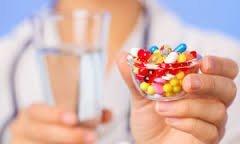Конкременты в почках: причины появления, симптомы и лечение