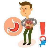 Почему после еды вздувается живот: причины и лечение - что делать