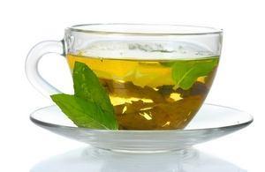 Зеленый чай при гастрите с повышенной кислотностью, можно ли пить