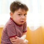 Хеликобактер пилори у детей: симптомы, причины, диагностика, лечение