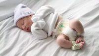 Почему у ребенка бывает твердый и вздутый живот и болит