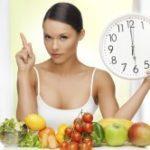Болит желудок после еды - основные причины и лечение