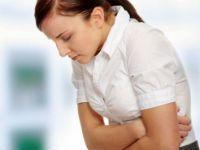 Неприятные ощущения в желудке после еды
