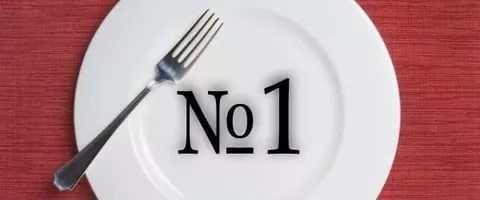 Какую назначают диету при гастрите, основные правила питания