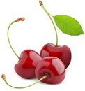 Виноград и инжир при панкреатите - польза и вред
