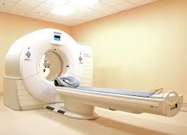Что показывает МРТ желудка и пищевода. Томография желудка