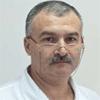 Зернистый гастрит: симптомы и лечение, гипертрофическая форма