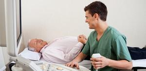 Что лучше УЗИ желудка или ФГДС: преимущества и недостатки