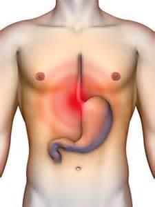 Тяжесть в желудке, что делать когда ощущение тяжести камня в желудке