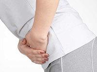 Как и чем лечить дисбактериоз кишечника, схема лечения