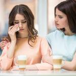 Очаговый бульбит желудка: симптомы и лечение заболевания