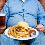 Спазм тонкого кишечника после приема пищи: симптомы и лечение, свечи