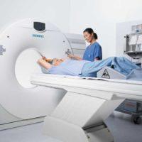 Что позволяет выявить КТ поджелудочной железы?