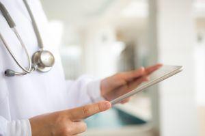 Холангит: симптомы и лечение, гнойный, первичный билиарный, острый, хронический