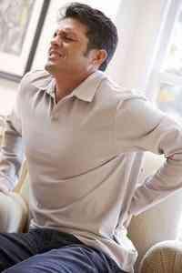 Можно ли при язве желудка пить цикорий