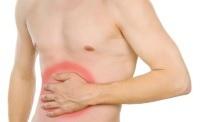 cимптомы заболевания поджелудочной железы у женщин и мужчин