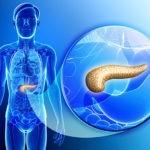 Каскадный желудок - что это такое, симптомы и лечение
