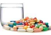 Лекарства от тяжести в желудке - таблетки чтобы избавиться от тяжести в желудке