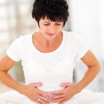 Синдром раздраженного желудка – симптомы и лечение
