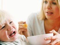 Причины и симптомы ротавирусной инфекции у детей - основные признаки