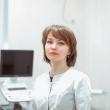 Нужно ли лечить хеликобактер пилори мнение врачей, если нет язвы