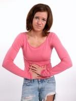 Острый гастрит симптомы, причины, диагностика и лечение