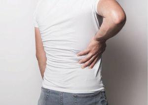 Боль в правом подреберье: причины у женщин и мужчин, ноющая, тупая, колющая, острая боль
