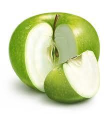 Можно ли при язве желудка есть яблоки?