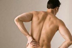 Болит левый бок внизу живота, ноющая боль ниже ребер, тянет под ребрами