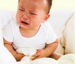 Несварение желудка у ребенка, лечение и симптомы заболевания