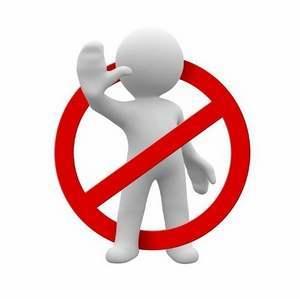 Что делать, если после отравления болит желудок, чем лечить